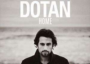 Gratis gitaarles - Home (Dotan)
