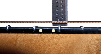 acoustic-guitar-action-adjustment-icon.png