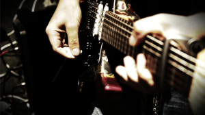 guitar_solo_by_jade041203-d4p1yur