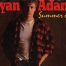 "Bryan Adams - Summer of ""69"